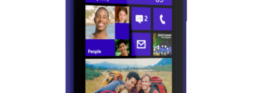 Guide to Unbranding Your HTC 8X