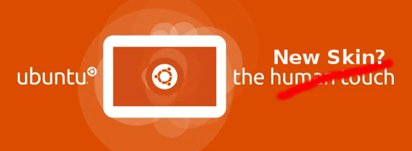 Ubuntu Touch: Next Generation OS or Just Another Skin?