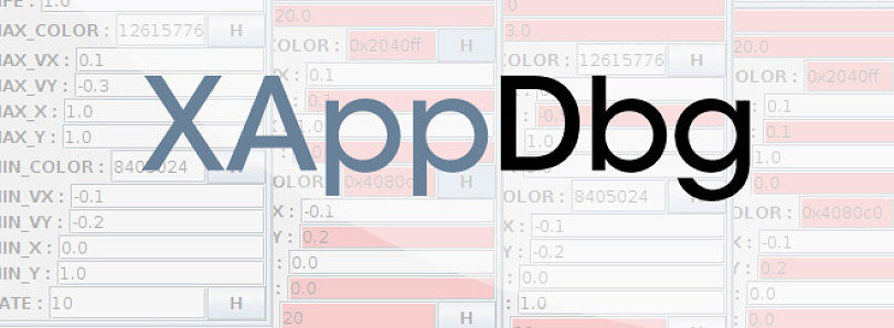 Sony Developers Share Open Source Tool for Debugging and Fine-Tuning Your Apps