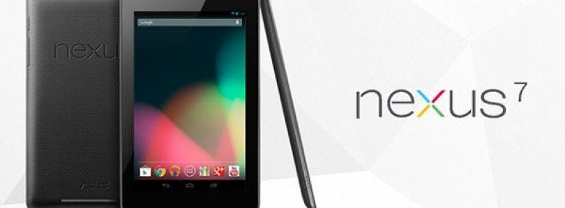 [CONTEST] XDA Developer TV 100,000 Subscribers Contest – Win a Nexus 7