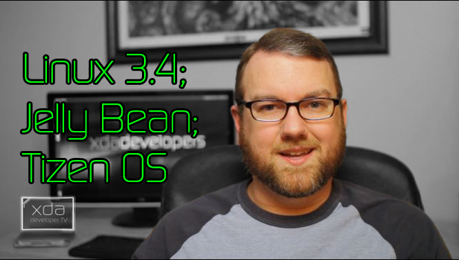 jelly bean tv linux kernel 34 for galaxy s plus jelly bean toggles for