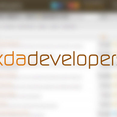 Updated Requirements for Recognized Developer Applications