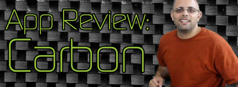Android App Review: Backup Your Device with Carbon – XDA Developer TV
