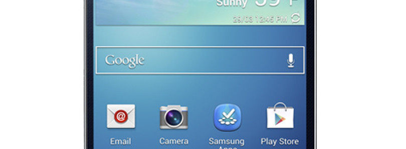 Forums Created for the Samsung Galaxy S 4