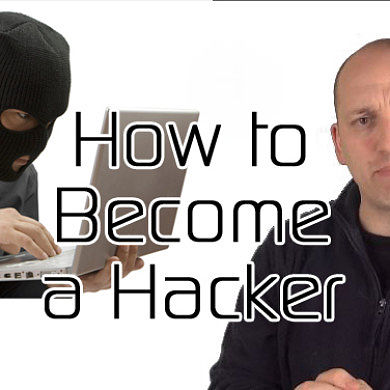 Careers in Android: How to Become a Hacker – XDA Developer TV
