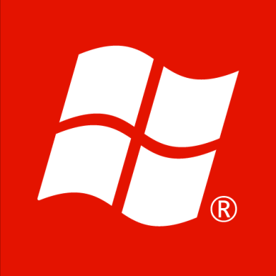 Microsoft to End Support for WP7.8 and WP8 in 2014