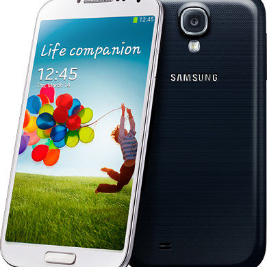 Official and Confirmed: AT&T Galaxy S 4 is Bootloader Locked