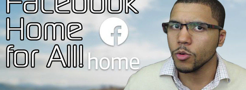 Facebook Home for all Android Devices, Bootloader Unlocks for Atrix HD, Razr HD and M – XDA Developer TV