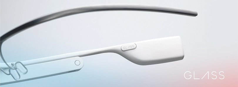 Google Glass API (Called Mirror) Available Now!