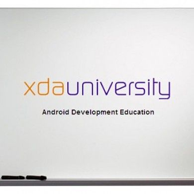 XDA University: Adding Features to Your Freshly Compiled Kernel