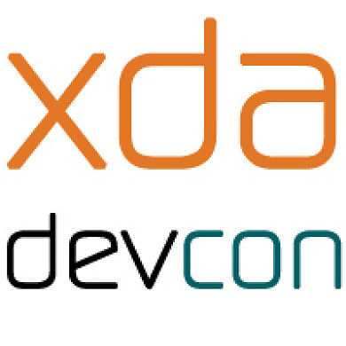 XDA:DevCon '14 Call for Speakers