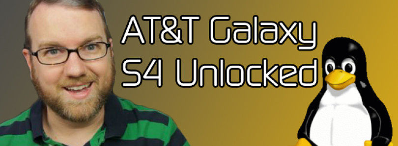 Oppo Find 5 Receives CyanogenMod 10.1 Nightlies, AT&T Galaxy S4 Unlocked – XDA Developer TV