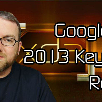 Google I/O 2013 Keynote Recap, Cydia Comes to Android, Touchpal XDA Exclusive Beta – XDA Developer TV