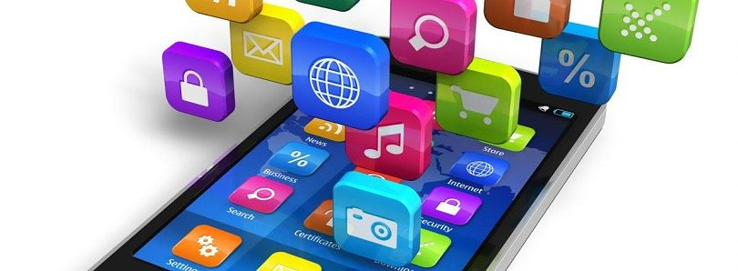 More Tips to Help Promote Your Android App