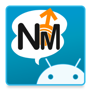 Nandroid Manager Receives Major Update