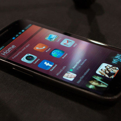 Is there a Ubuntu Touch Build for Your Device?