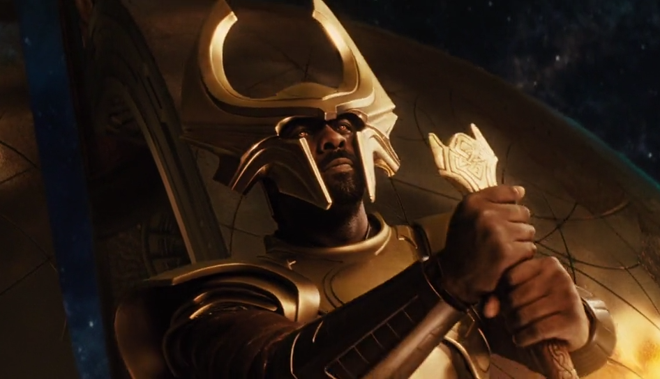 heimdall suite for windows