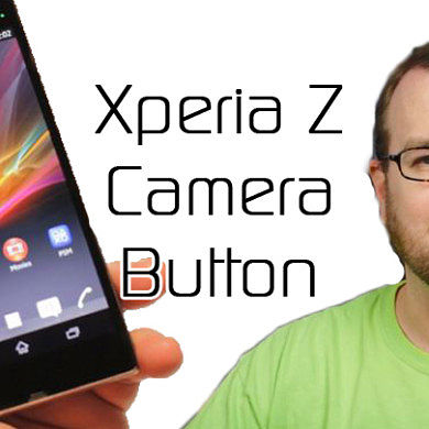 Soft Modding the Xperia Z and Samsung Devices, and Windows 8 App Development Tutorials – XDA Developer TV