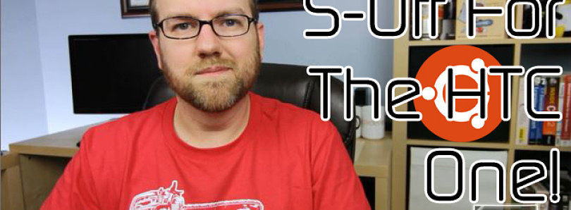 S-Off for HTC One, Android Security Concerns, Ubuntu Touch Q&A Upcoming – XDA Developer TV
