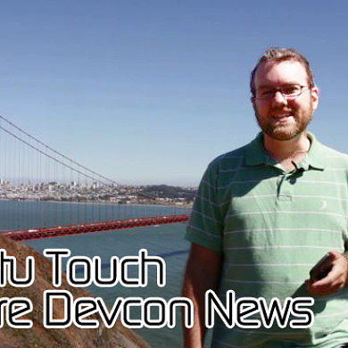 Ubuntu Touch Q&A Responses Available, More DevCon Speakers, Updated Oppo Find Review – XDA Developer TV