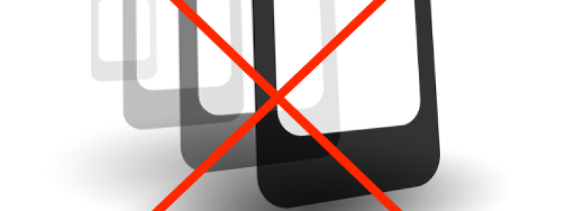 Dos and Don'ts of Android Design
