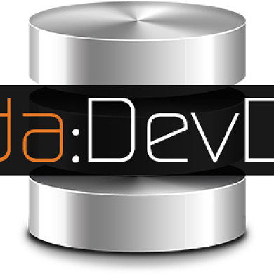 Introducing the XDA Development Database!