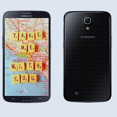 Forum Added for the Samsung Galaxy Mega