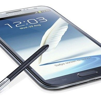 Dual Boot Your Samsung Galaxy Note 2