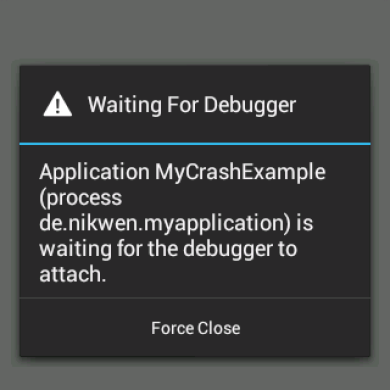 Guide to Help Debug Your Apps