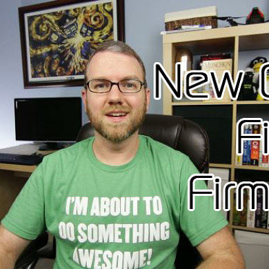 Oppo Find5 New Firmware Impressions and XDA Forum Profiles Update – XDA Developer TV