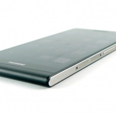 Forum Added for the Super-Thin Huawei Ascend P6