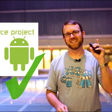 Nexus 7 BACK in AOSP, Sony Open Sources Xperia Z Ultra and M, HTC One X+ Gets Android 4.2.2 – XDA Developer TV