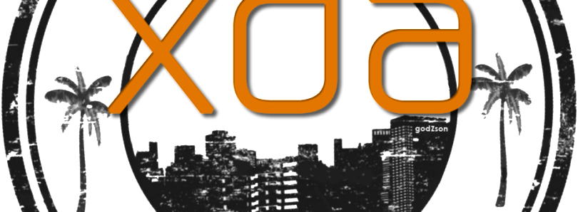 XDA:DevCon 2013 – Thanks are in Order