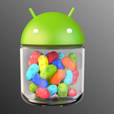 Android 4.3 OTAs for HTC One and Galaxy S 4 Google Play Editions, Kernel Sources Available
