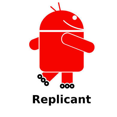 New Development Updates Revealed for Replicant 6.0