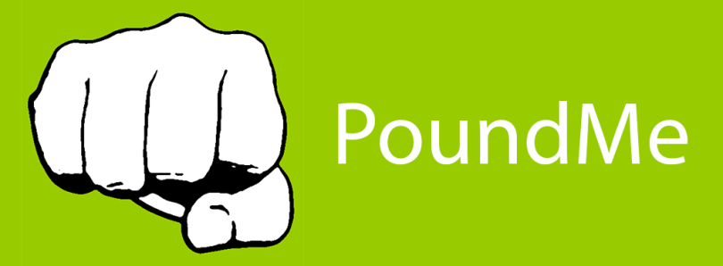 Use #Hashtags in Your Text Messages with PoundMe