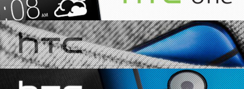 Display Your HTC Pride with These Forum Sigs