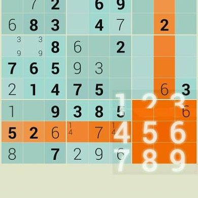 Hone Your Sudoku Skills with Sudo+