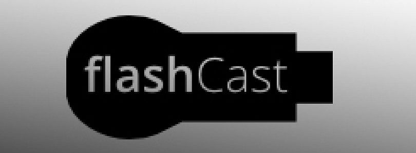 FlashCast Makes Chromecast Rooting Easy