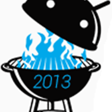 XDA to be at Big Android BBQ 2013