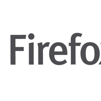 Stormy Peters Presents Information on Firefox OS