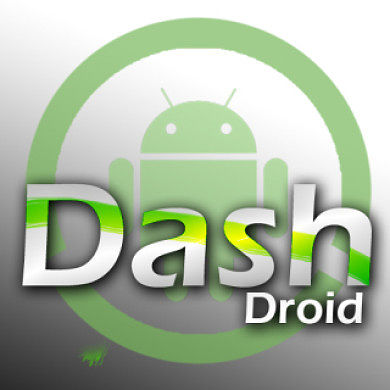 Cross-Platform WiFi File Transfer with DashDroid