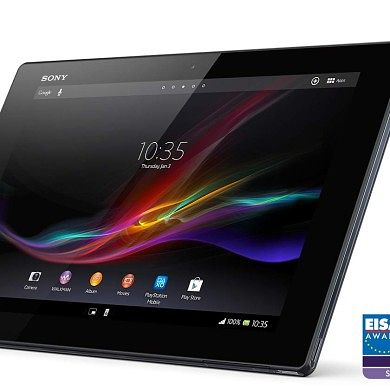 AOSP GPS Woes on Xperia Tablet Z Fixed