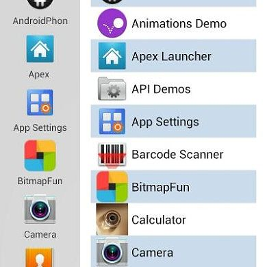 Floating Pen Window on any App with Pen Window Manager