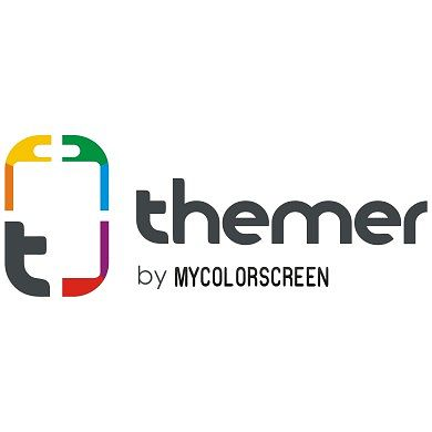 Themer Forums Added