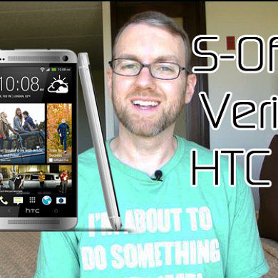 Xposed Framework 2.3 Adds MIUI and x86 Support, S-Off for Verizon HTC One – XDA Developer TV
