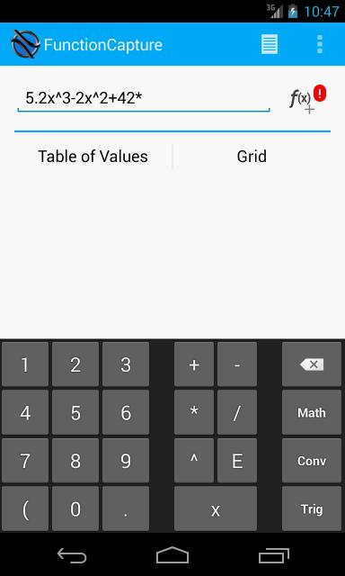 Create a Custom Soft Keyboard Layout for Your App
