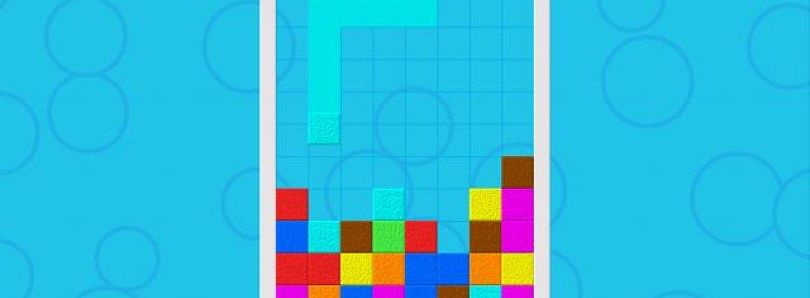 Big Bang T3S Combines Tetris and Collapse