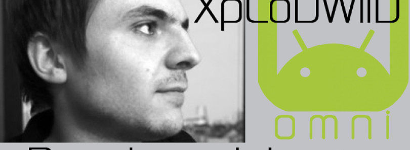 Developer Interview: Guillaume Lesniak, a.k.a. XpLoDWilD – XDA Developer TV