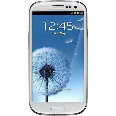 Sprint and US Cellular Galaxy S III Android 4.3 Rollout Begins